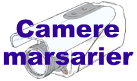 Camere_video_aut_4fb4b07777631.png