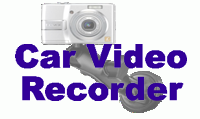 Car_Video_Record_4f22cc7762ed7.png