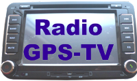 Radio_TV_video_G_4f228c3d71625.png